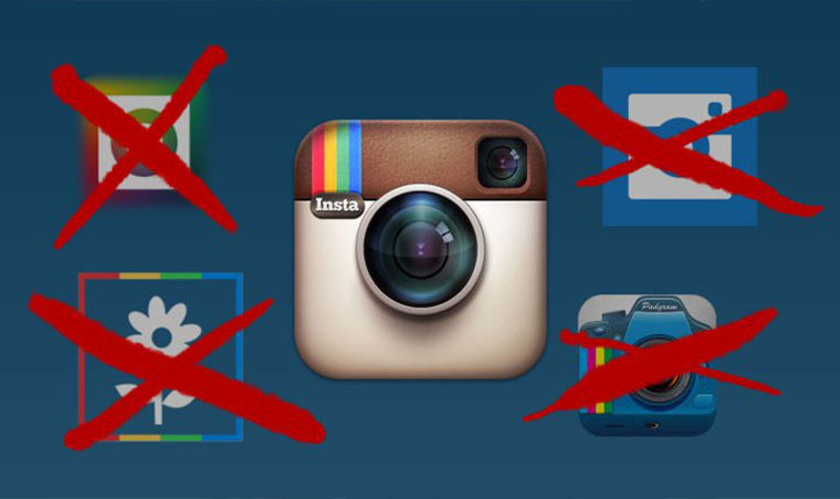 How to Buy Instagram Followers Online