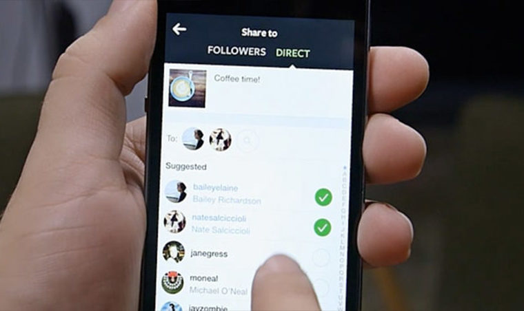 Benefits of Buying Real Active Instagram Followers