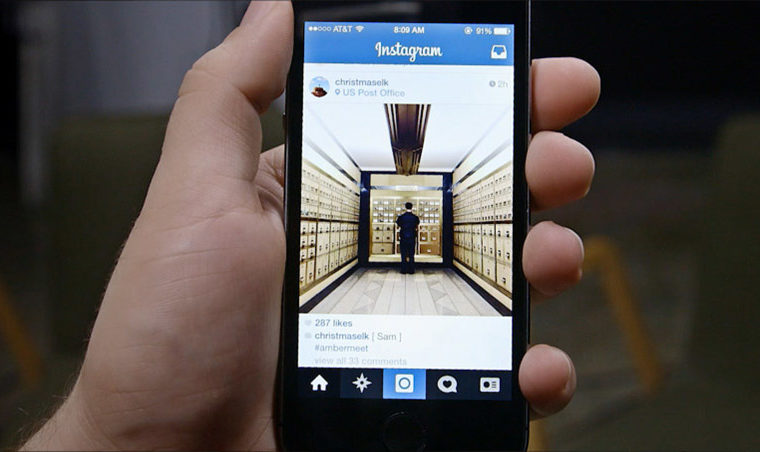Buy Real Looking Instagram Likes Online